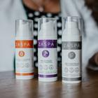 ZASPA Trio - Active & Soft Skin & Hipoalergiczny (1)