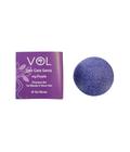 VOL my.Purple - Szampon w kostce  (2)
