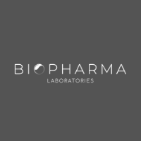 Bio Pharma Laboratories