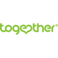 together - suplementy diety