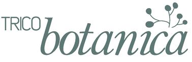 TRICObotanica