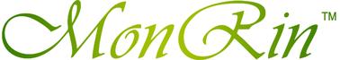 MonRin-Włoska marka trychologiczna