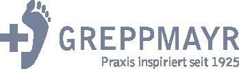 Greppmayr GmbH