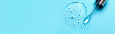 Pięć zalet kwasu hialuronowego